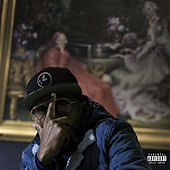 Seven Times Down Eight Times Up by Elzhi