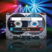 Disco Boy by Soulya ID
