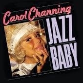 Jazz Baby by Carol Channing