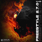 Freestyle 2.7.0 de Kaaris