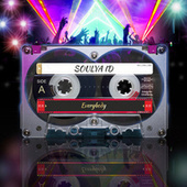 Everybody by Soulya ID