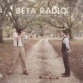 Seven Sisters (Deluxe Edition) de Beta Radio