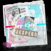 Despego de Jay Kalyl