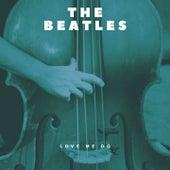 Love Me Do von The Beatles