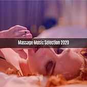 Massage Music Selection de Freddi