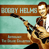 Anthology: The Deluxe Collection (Remastered) de Bobby Helms
