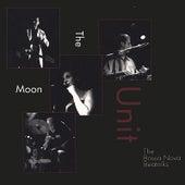 The Moon Unit Live by Bossa Nova Beatniks
