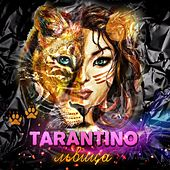 Львица de Tarantino