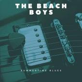 Summertime Blues von The Beach Boys
