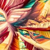 Fairytail by Phoria