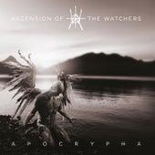 Apocrypha von Ascension Of The Watchers