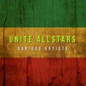 Unite Allstars by Various Artists