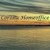 Corona Homeoffice von Tanto
