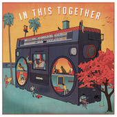 In This Together by KBong