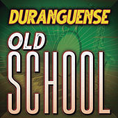 Duranguense Old School de Various Artists