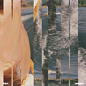 So Afraid (Plastic Plates Remix) de Amtrac
