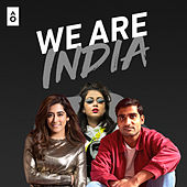 We Are India von Various Artists