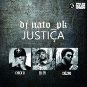 Justiça by DJ Nato_PK