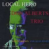 Local Hero by Don Alberts