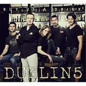 Buy Us a Drink de Dublin5