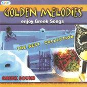 Enjoy Greek Songs de Andreas Azas