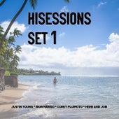 Hisessions Set 1 de Various Artists