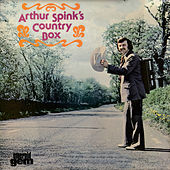 Arthur Spink's Country Box by Arthur Spink
