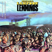 National Lampoon Lemmings (Digitally Remastered) de National Lampoon