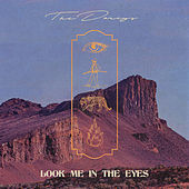 Look Me in the Eyes by The Darcys
