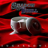 Sugarbowl von Shadow