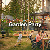 Garden Party by Various Artists