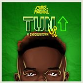 Tun Up de Chris Marshall