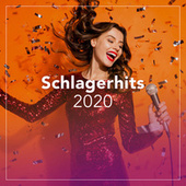 Schlagerhits 2020 by Various Artists