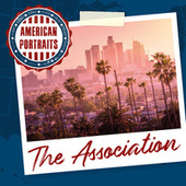 American Portraits: The Association by The Association