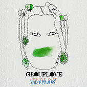 Inside Out (DvDx Remix) von Grouplove