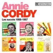 Les succès 1956-1957 (Remasterisé en 2020) by Annie Cordy