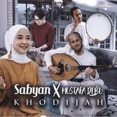 Khodijah von Sabyan
