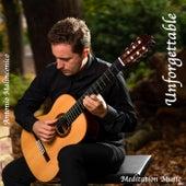 Unforgettable von Antonio Malinconico