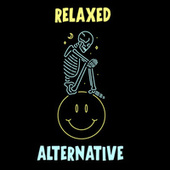 Relaxed Alternative de Various Artists