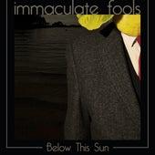 Below This Sun von Immaculate Fools