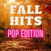Fall Hits - Pop Edition von Various Artists