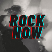 Rock Now de Various Artists