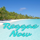 Reggae Now de Various Artists