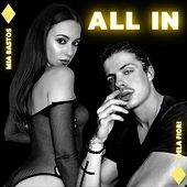 All In by Mia Bastos