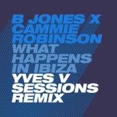 What Happens in Ibiza (Yves V Sessions Remix) von B. Jones