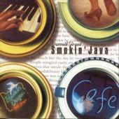 Smokin' Java von Darrell Grant