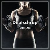 Deutschrap Pumpen von Various Artists
