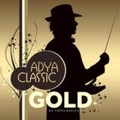 ADYA CLASSIC GOLD von Adya