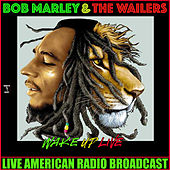 Wake Up Live (Live) de Bob Marley