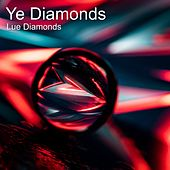 Ye Diamonds de Lue Diamonds